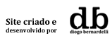 diogo bernardelli