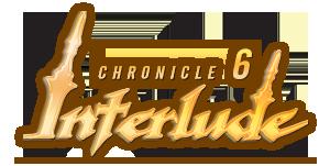 logo l2c6